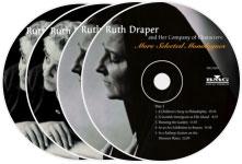 rd-cd-group